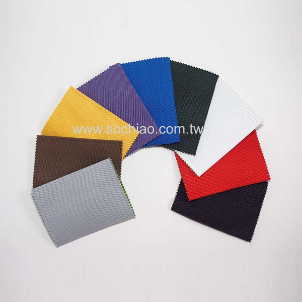 Colored couplings protective cuff